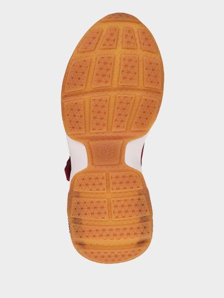 Кроссовки женские MARC O'POLO PY1005 модная обувь, 2017