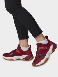 Кроссовки женские MARC O'POLO PY1005 купить обувь, 2017