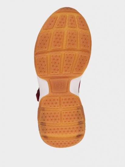 Кросівки fashion Marc O'Polo модель 90815233502315-376 — фото 3 - INTERTOP