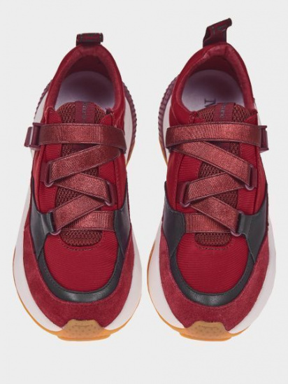 Кросівки fashion Marc O'Polo модель 90815233502315-376 — фото 4 - INTERTOP