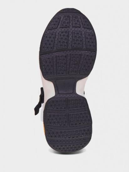 Кроссовки женские MARC O'POLO PY1006 модная обувь, 2017