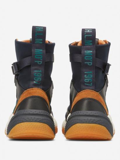 Кросівки fashion Marc O'Polo модель 90815233505610-852 — фото 3 - INTERTOP