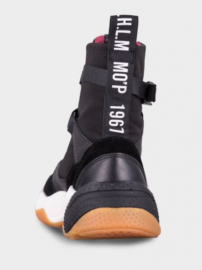 Кросівки fashion Marc O'Polo модель 90815233505610-990 — фото 3 - INTERTOP