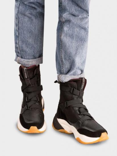 Кросівки fashion Marc O'Polo модель 90815233505610-990 — фото 5 - INTERTOP