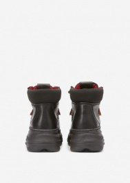 Ботинки женские MARC O'POLO PY1014 размеры обуви, 2017