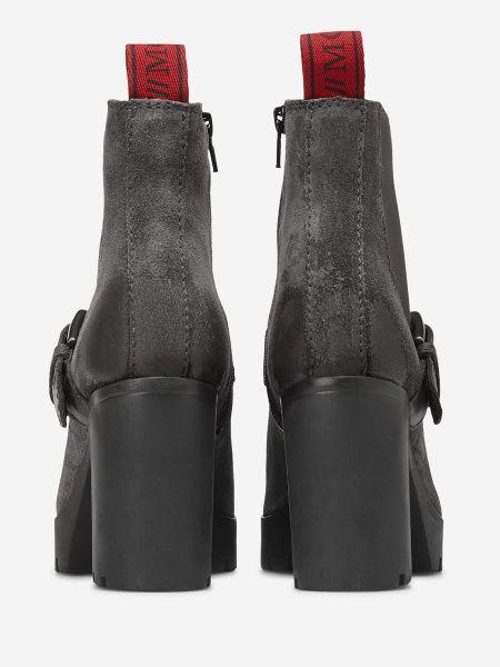 Ботинки женские MARC O'POLO PY1015 продажа, 2017