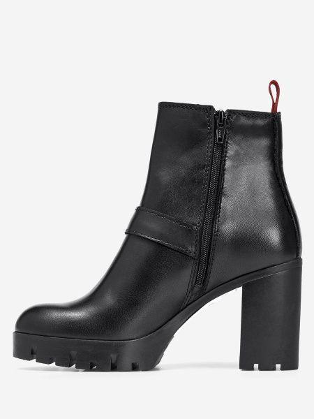Ботинки женские MARC O'POLO PY1016 размеры обуви, 2017