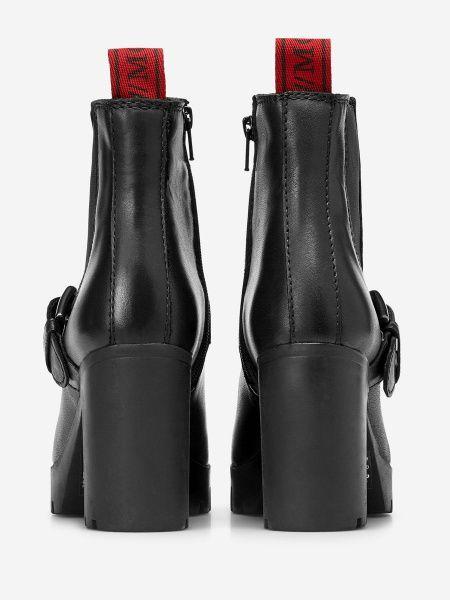 Ботинки женские MARC O'POLO PY1016 продажа, 2017
