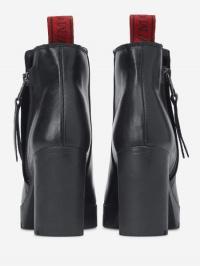 Ботинки женские MARC O'POLO PY1017 продажа, 2017
