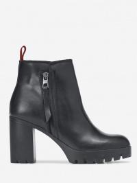 Ботинки женские MARC O'POLO PY1017 купить в Интертоп, 2017