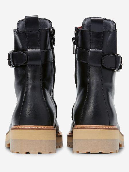 Ботинки женские MARC O'POLO PY1019 продажа, 2017