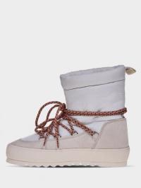 Ботинки женские MARC O'POLO PY1020 размеры обуви, 2017