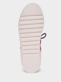 Ботинки женские MARC O'POLO PY1021 стоимость, 2017