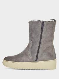 Ботинки женские MARC O'POLO PY1024 размеры обуви, 2017