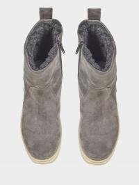 Ботинки женские MARC O'POLO PY1024 стоимость, 2017