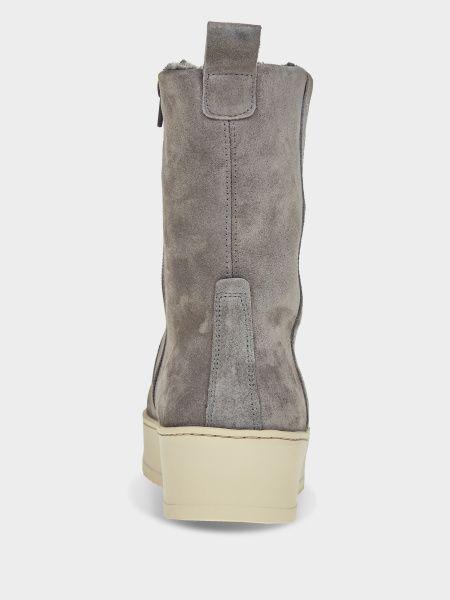 Ботинки женские MARC O'POLO PY1024 продажа, 2017