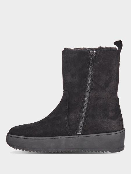 Ботинки женские MARC O'POLO PY1025 размеры обуви, 2017
