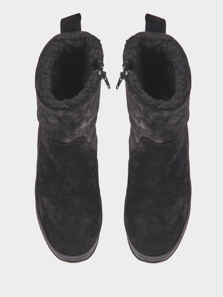 Ботинки женские MARC O'POLO PY1025 стоимость, 2017