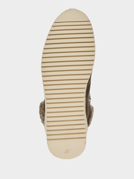 Ботинки женские MARC O'POLO PY1026 продажа, 2017