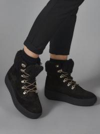 Ботинки женские MARC O'POLO PY1027 модная обувь, 2017