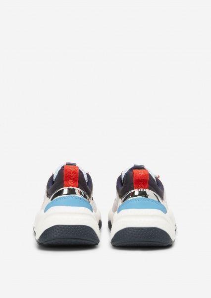 Кроссовки женские MARC O'POLO PY1028 стоимость, 2017