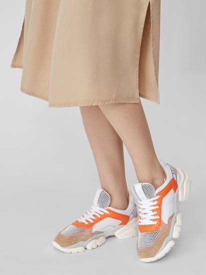 Кросівки fashion Marc O'Polo - фото