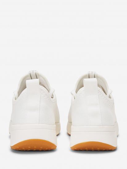 Кроссовки для города Marc O'Polo - фото