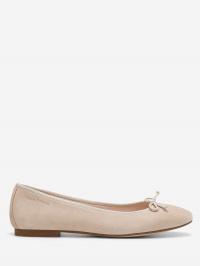 Marc O'Polo  розмірна сітка взуття, 2017