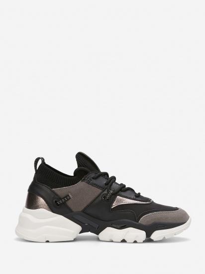 Кросівки для міста Marc O'Polo модель 00715503502335-991 — фото 2 - INTERTOP
