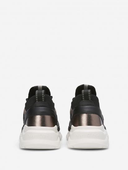 Кросівки для міста Marc O'Polo модель 00715503502335-991 — фото 3 - INTERTOP