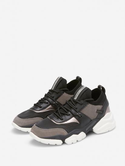 Кросівки для міста Marc O'Polo модель 00715503502335-991 — фото 5 - INTERTOP