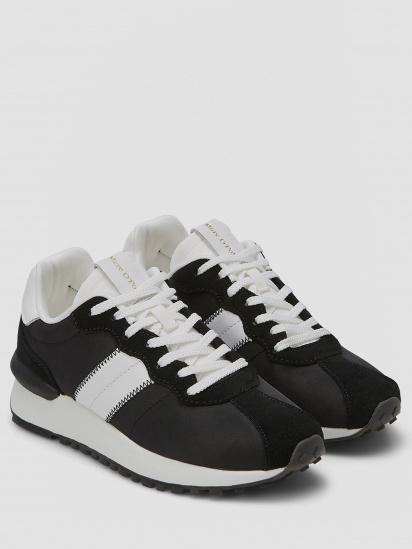Кросівки для міста Marc O'Polo модель 10216343501608-569 — фото 2 - INTERTOP
