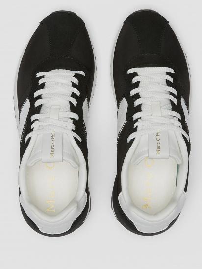 Кросівки для міста Marc O'Polo модель 10216343501608-569 — фото 3 - INTERTOP