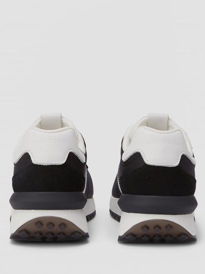 Кросівки для міста Marc O'Polo модель 10216343501608-569 — фото 4 - INTERTOP