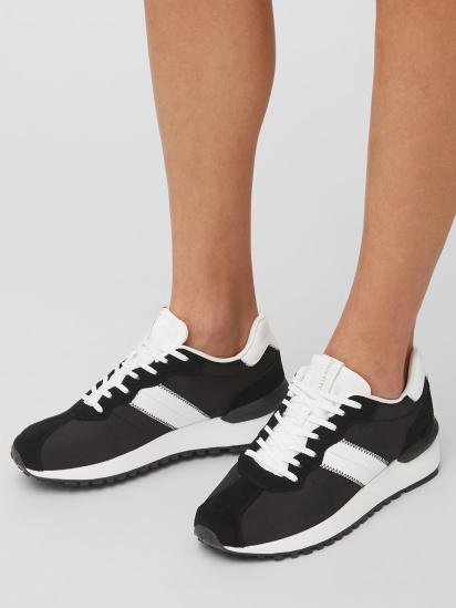 Кросівки для міста Marc O'Polo модель 10216343501608-569 — фото 5 - INTERTOP
