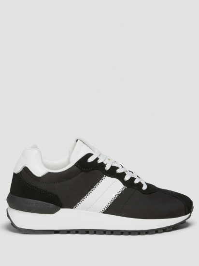 Кросівки для міста Marc O'Polo модель 10216343501608-569 — фото - INTERTOP