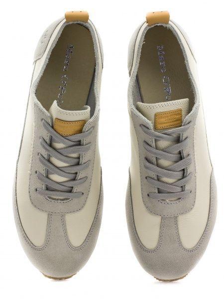 Кроссовки женские MARC O'POLO PY804 купить обувь, 2017