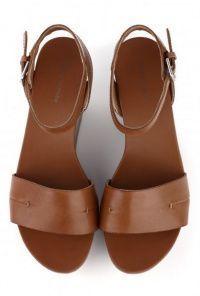 Сандалии для женщин MARC O'POLO PY816 размеры обуви, 2017