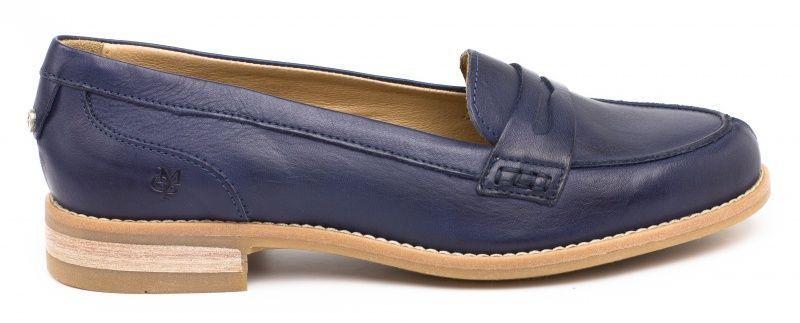 MARC O'POLO Туфли  модель PY819 купить, 2017