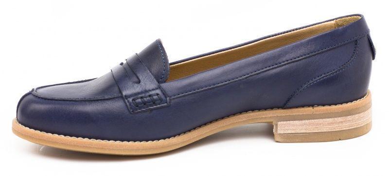 MARC O'POLO Туфли  модель PY819 качество, 2017