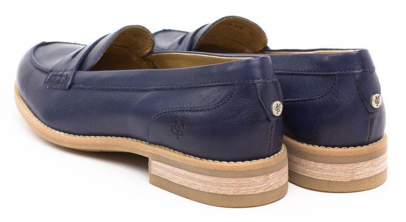 MARC O'POLO Туфли  модель PY819 отзывы, 2017