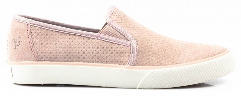 Кроссовки для женщин MARC O'POLO PY832 брендовая обувь, 2017