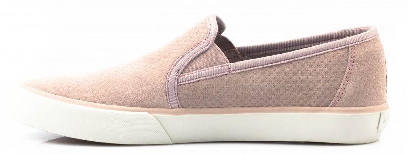 Кроссовки для женщин MARC O'POLO PY832 цена обуви, 2017