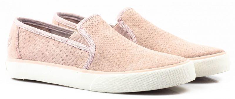 Кроссовки для женщин MARC O'POLO PY832 продажа, 2017