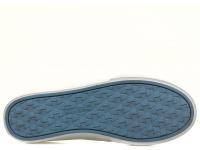 Кросівки  жіночі MARC O'POLO 60312713501613-110 фото, купити, 2017