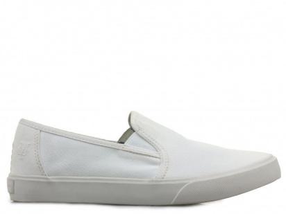 Кросівки  жіночі MARC O'POLO 60312713501613-110 продаж, 2017