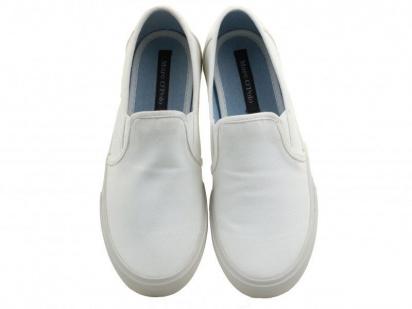 Кросівки  жіночі MARC O'POLO 60312713501613-110 купити, 2017