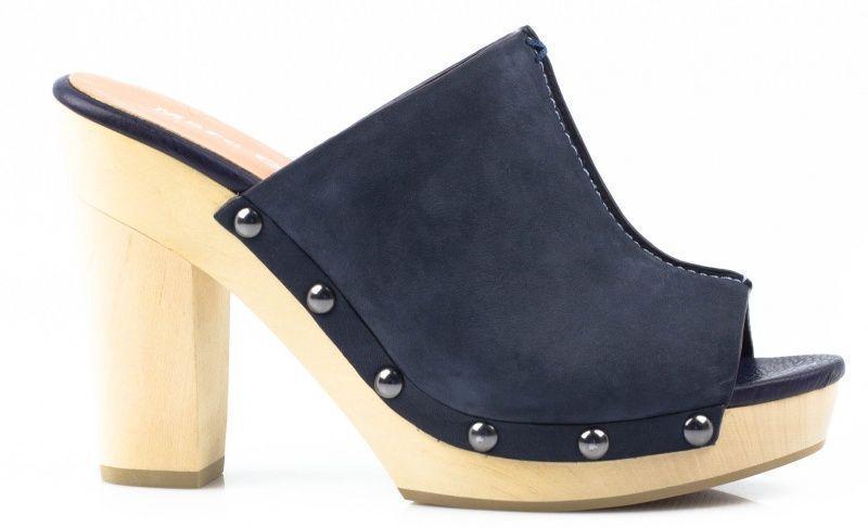 Босоножки для женщин MARC O'POLO PY842 брендовая обувь, 2017