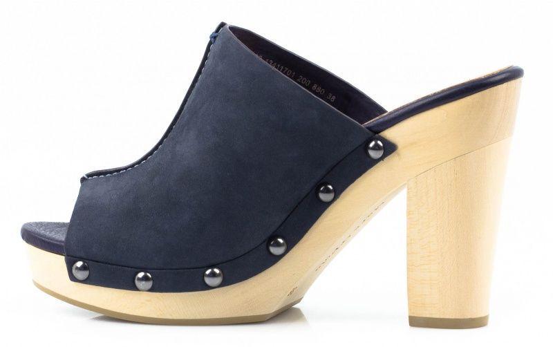 Босоножки для женщин MARC O'POLO PY842 цена обуви, 2017