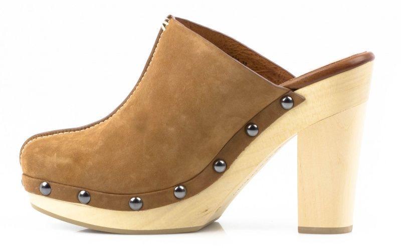 Босоножки для женщин MARC O'POLO PY843 цена обуви, 2017